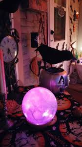 halloween light bulb 430 best halloween hacks u0026 crafts images on pinterest halloween