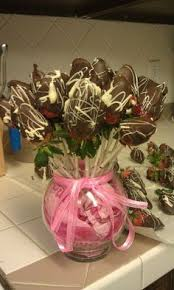 chocolate covered strawberry bouquets chocolate covered strawberry bouquet other