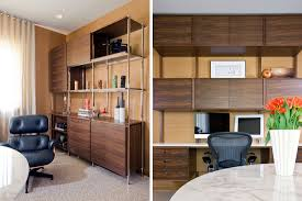 Modern Furniture Wholesale by Modern Furniture Mid Century Modern Style Furniture Expansive