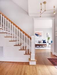 reader design erin u0027s fresh family home u2014 stylemutt home your