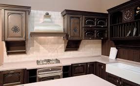 cost kitchen cabinets pretentious dark walnut kitchen cabinets 100 cabinet cost