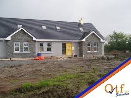 building costs timber frame self builds money matters and building costs qtf