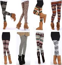 pattern leggings pinterest this website white plum is full of winter leggings my style