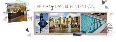 Orlando Florida Comfort Inn Comfort Inn Maingate Home Facebook