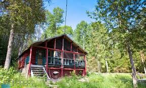 Tift Lake House 2 Bd Vacation Rental In Chelan Wa Vacasa by Top Temagami Vacation Rentals Vrbo