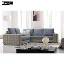 Curved Couch Sofa by Sofa Cheap Sofas Dining Table Set Recliner Sofa Sofa Bed Curved