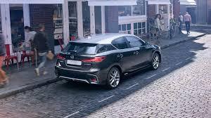 lexus ct200h models lexus ct luxury hybrid compact car lexus uk