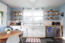 kitchen remodels best remodeling your kitchen ideas remodel