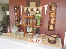 wedding decorations cheap best of cheap rustic wedding decor icets info