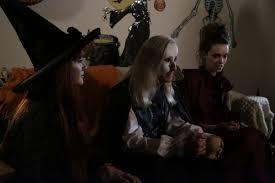 frightfest 2015 spotlight tales of halloween wicked horror tales