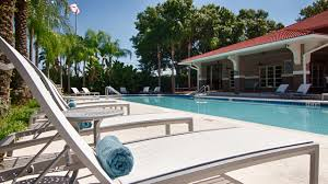 apartments for rent in tampa fl camden preserve