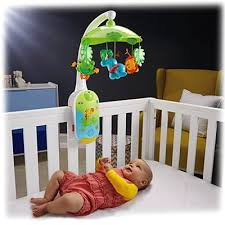 2 month baby development toys activities fisher price