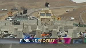 phoenix thanksgiving dinner protesters have thanksgiving dinner at dakota pipeline site youtube