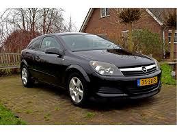 opel astra 2005 sport opel astra gtc auto u0027s en andere opel occasions op zoek nl