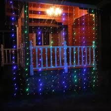 decoration wedding supplies background layout led lights