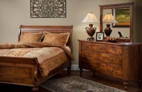 Ebay Used Bedroom Furniture by Ebay Used Bedroom Furniture Trendy Back To Best Italian Bedroom