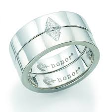 Wedding Ring Sets For Her by Cheap Wedding Rings Set For Him And Her Wedding Rings Band