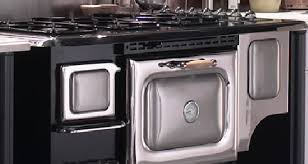 advantages of backpacking stove in a small kitchen home