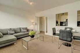 1 bed flats to rent in sw1 p latest apartments onthemarket