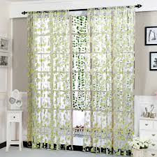 window treatments drapes promotion shop for promotional window