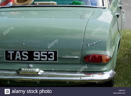 vauxhall victor vauxhall car classic car show stock photos u0026 vauxhall car classic