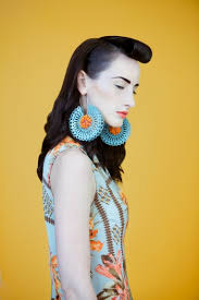 london jewellery designers an with ciara bowles contemporary jewellery designer