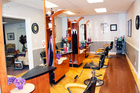 stewartstown pa hair salon mane street station