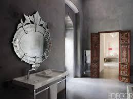 Mirror Styles For Bathrooms - top luxury bathroom mirrors