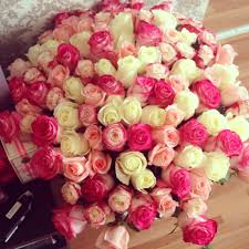 big bouquet of roses 22 awesome big bouquets stylish