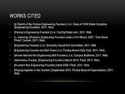 purdue alumni search purdue s engineering