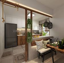 u home interior design pte ltd launches homerenoguru