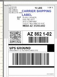 Pallet Label Template pallet label template popular sles templates