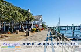 bluewater real estate u0026 vacation rentals emerald isle nc