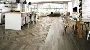 Flooring Options For Kitchen Kitchen Flooring Ideas Vinyl Blatt Me