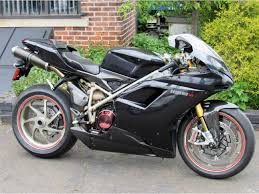 ducati motorcycles in connecticut for sale used motorcycles on