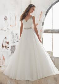 designer wedding dresses gowns 62 best wedding dresses images on wedding frocks