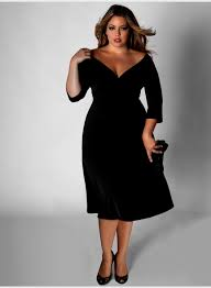 plus size cocktail dresses naf dresses