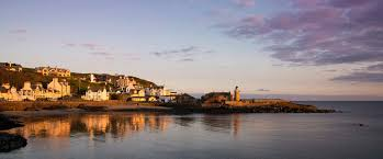 holiday cottages to rent in isle of cumbrae cottages com
