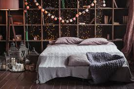 bedroom pranks bedroom top bedroom pranks room design decor beautiful at home