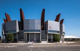 2018–19 EuroLeague