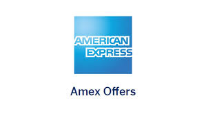 gift card offers two great amex offers for disney gift cards points to neverland