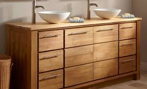 Kitchen Free Standing Cabinet Cabinet Bewitch Free Standing Bathroom Vanity Units Astounding