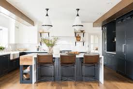 best wall color with oak kitchen cabinets favorite white interior paint colors charleston