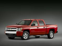 pre owned trucks mccluskey chevrolet