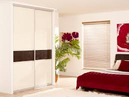 Bedroom Closet Space Saving Ideas Easy Space Saving Ideas For A Modern Bedroom Love Chic Living