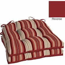 halloween cushions outdoor seat cushions