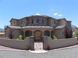 3 bedroom house for rent in albuquerque north albuquerque acres homes for sale albuquerque homes for sale