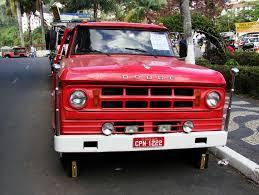 Mid Size Dodge Pickup Dodge Ram Truck Red Dodge Ram Trucks Pinterest Dodge Rams