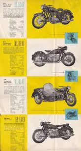 bureau des autos sion 10000 best motorcycle brochures ads images on