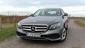 mercedes hp 2016 mercedes e 200d with 150 hp 2 liter engine isn t that bad